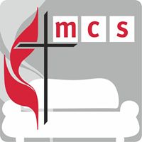 Methodist Couch Surfing